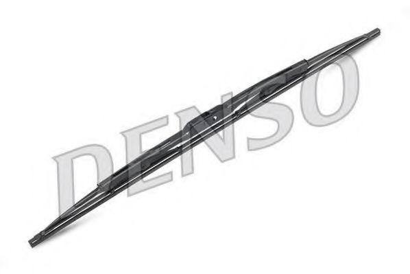 Щетка стеклоочистителя Denso - DMC045