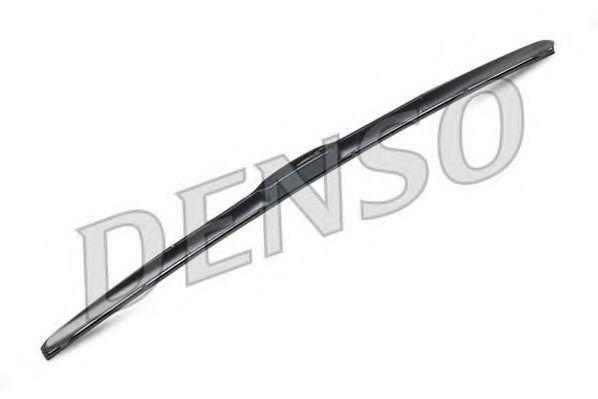 Склоочисник Denso Hybrid Denso DU060L