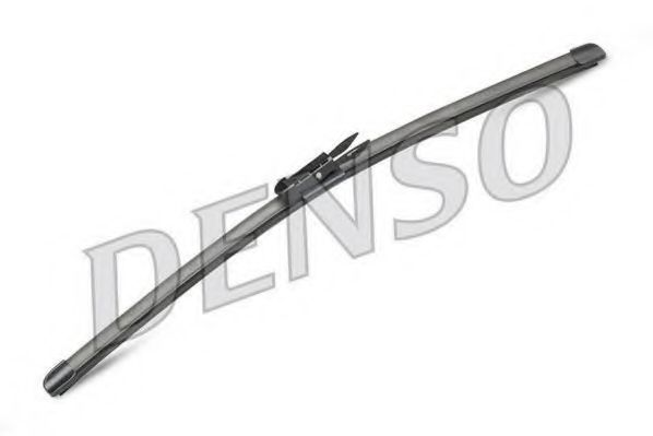 Щітка склоочисника Denso DF027