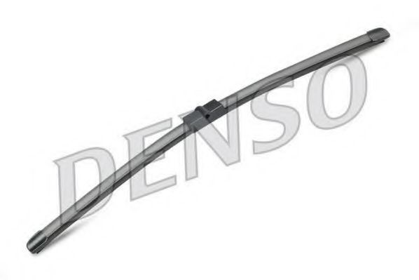 Щітка склоочисника Denso DF022