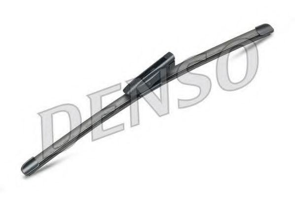 Щетка стеклоочистителя DENSO арт. DF017