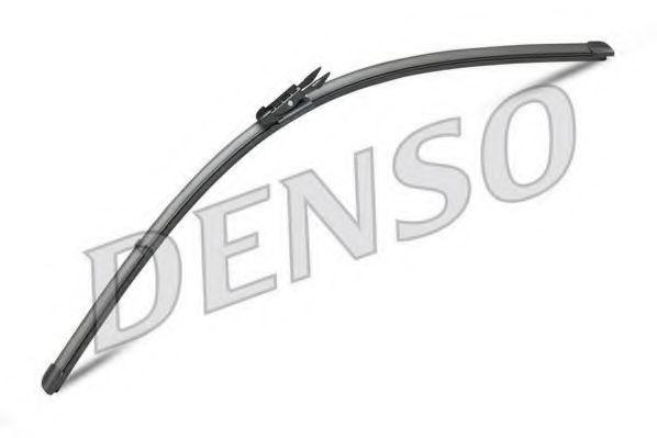 Щетка стеклоочистителя DENSO арт. DF036