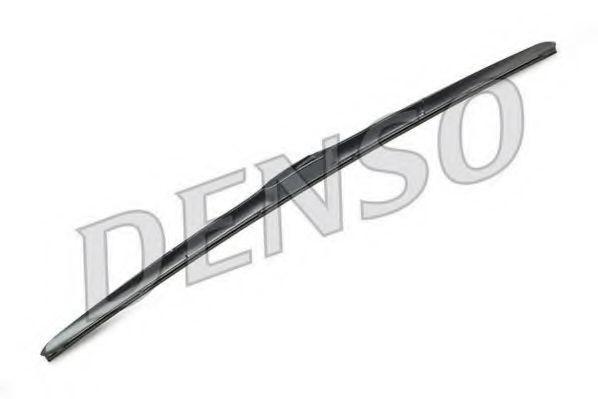 Склоочисник Denso Hybrid Denso DU070L