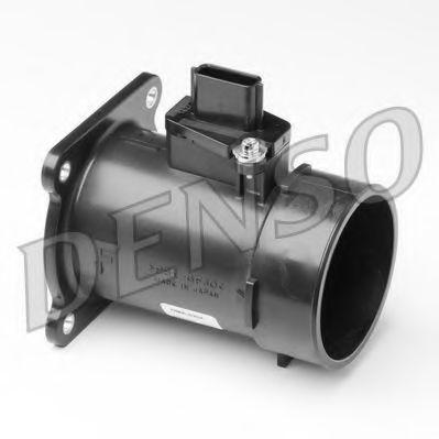Расходомер воздуха DENSO арт. DMA0204