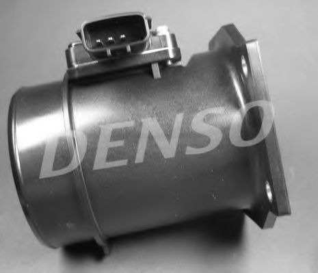Расходомер воздуха DENSO арт. DMA0205