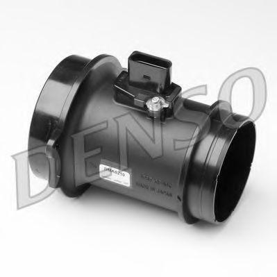 Расходомер воздуха DENSO арт. DMA0210