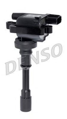 Катушка зажигания DENSO арт. DIC0107