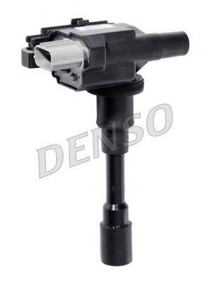 Катушка зажигания DENSO арт. DIC0106
