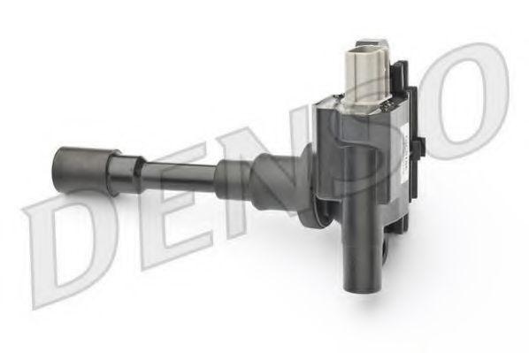 Котушка запалювання Denso DIC0106