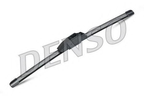 Щетка стеклоочистителя DENSO арт. DFR001