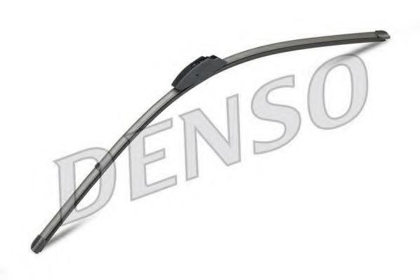 Щітка склоочисника Denso DFR013