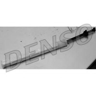 Осушитель, кондиционер DENSO арт.