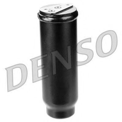 Осушитель, кондиционер DENSO арт. DFD09001