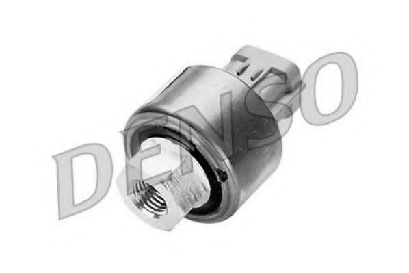 Пневматический выключатель, кондиционер DENSO арт. DPS09003