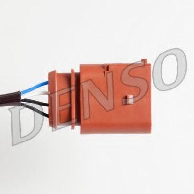 Лямбда-зонд DENSO арт. DOX1564