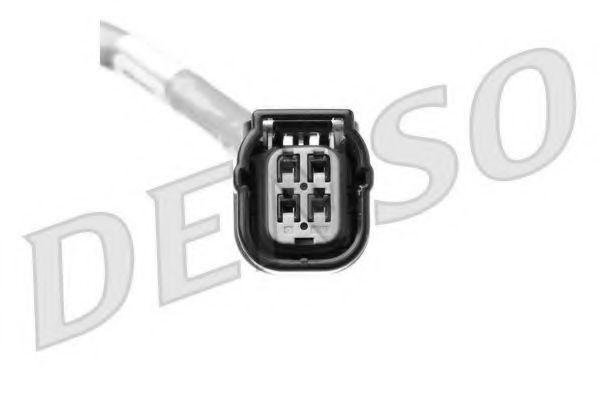 Лямбда-зонд Denso DOX1454