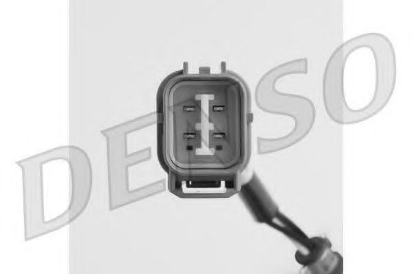 Лямбда-зонд Denso DOX1461