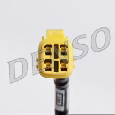 Лямбда-зонд Denso - DOX0537
