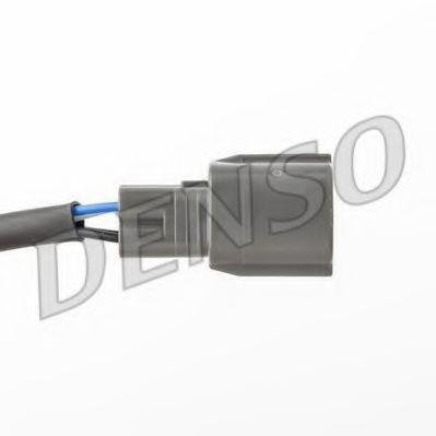 Лямбда-зонд DENSO арт. DOX0505
