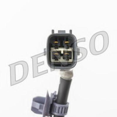Лямбда-зонд DENSO арт. DOX0503