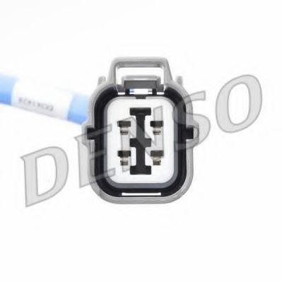 Лямбда-зонд DENSO арт. DOX1424