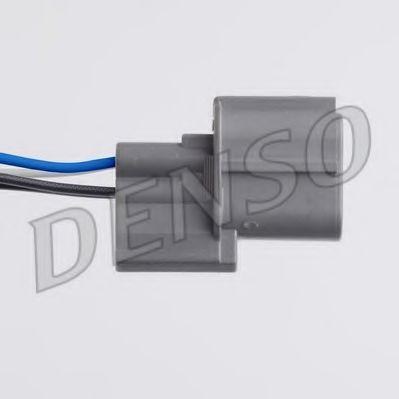 Лямбда-зонд Denso DOX1415