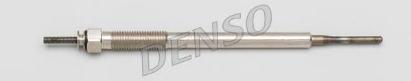 Свеча накаливания Denso - DG245