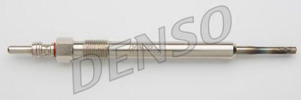 Свеча накаливания DENSO арт. DG193