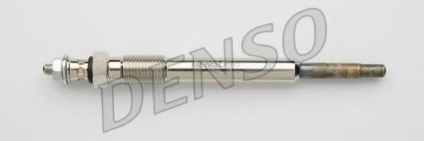Свеча накаливания Denso - DG116