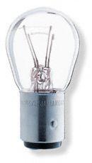 Лампа накаливания, фонарь сигнала тормож./ задний габ. огонь OSRAM арт.