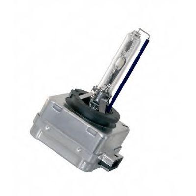 Лампа накаливания, фара дальнего света OSRAM арт. 66140