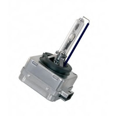 Лампа накаливания, фара дальнего света OSRAM арт. 66140CLC