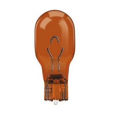 Лампа накаливания, фонарь указателя поворота OSRAM арт. 921NA