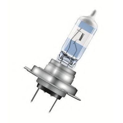 Лампа накаливания, фара дальнего света OSRAM арт. 64210NBU01B