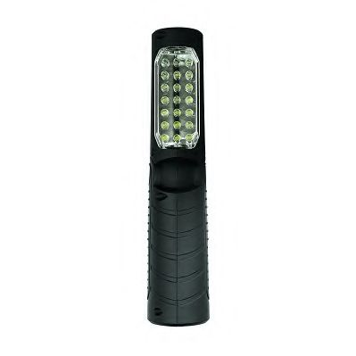 Ліхтар акумуляторний Osram LEDIL301