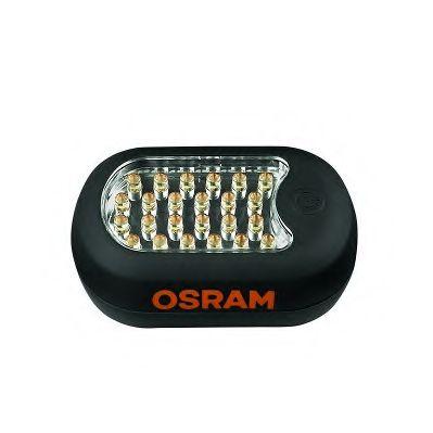 Фонарик OSRAM арт. LEDIL302