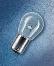 Лампа накаливания, фонарь указателя поворота OSRAM арт. 7506