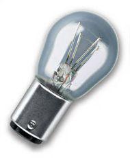 Лампа накаливания, фонарь указателя поворота OSRAM арт.