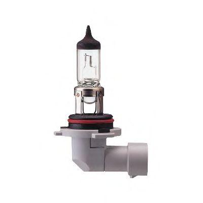 Лампа накаливания, фара дальнего света PHILIPS арт. 9006PRB1