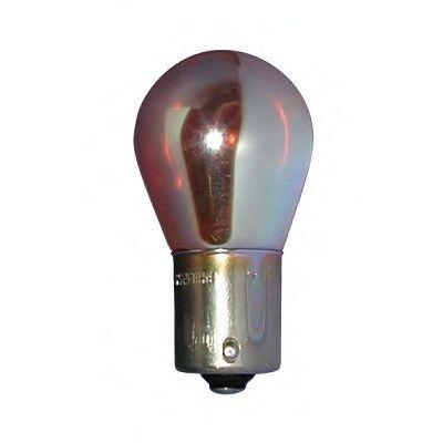 Лампа накаливания, фонарь указателя поворота PHILIPS арт. 12496NACP