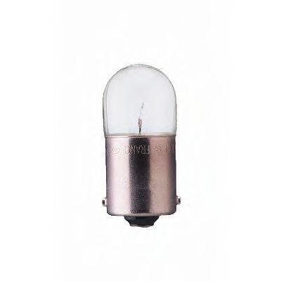 Лампа накаливания, фонарь указателя поворота PHILIPS арт. 12814CP
