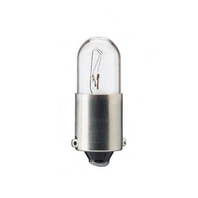 Лампа накаливания, фонарь указателя поворота PHILIPS арт. 12929CP