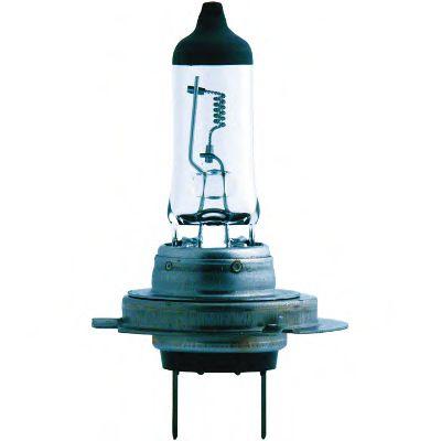 Трансмиссионные Лампа накаливания, фара дальнего света PHILIPS арт. 13972MDC1