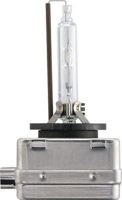 Лампа накаливания, фара дальнего света PHILIPS арт. 85415VIS1