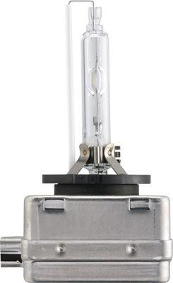 Лампа накаливания, фара дальнего света PHILIPS арт. 85415XVC1