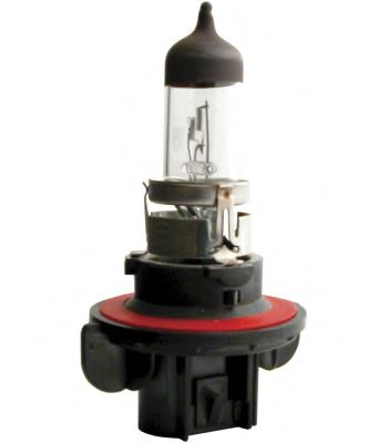 Лампа накаливания, фара дальнего света PHILIPS арт. 9008C1