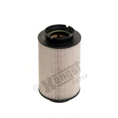 Паливний фільтр Hengst E72KPD107