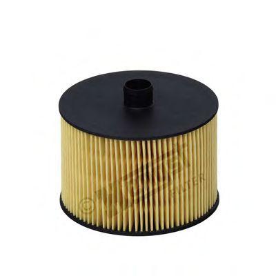 Паливний фільтр Hengst E79KPD118