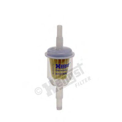 Паливний фільтр Hengst H101WK