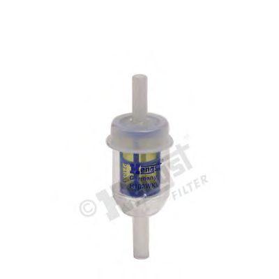 Паливний фільтр Hengst H102WK